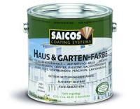 Artikelbild für SAC2900500