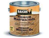 Artikelbild für SAC3200500